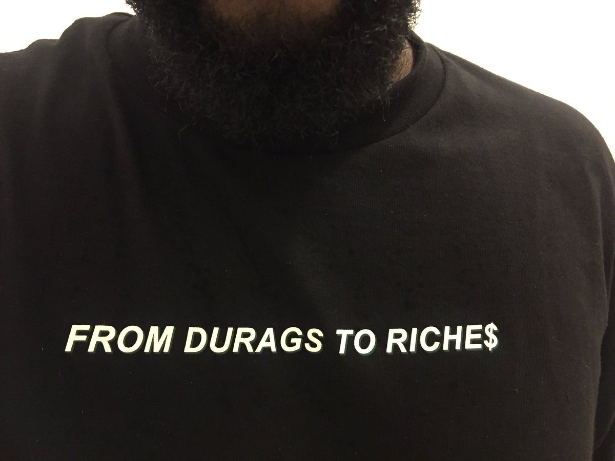 """Jigga man you rich...."" https://t.co/YwULFEl4zJ"