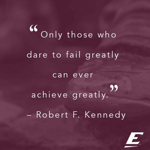 Achieve greatly. #EKU https://t.co/3pY97UM76z