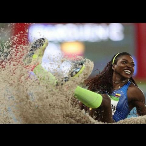 Colombia en los juegos olímpicos de Rio de Janeiro 2016 - Página 2 Cp5sgj_WIAAk1qH