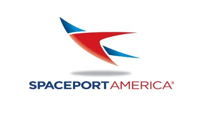 .@Spaceport_NM announces signature events series with sports, tech, racing and rockets https://t.co/NFaMhq5WQQ https://t.co/gJfunpfMJg