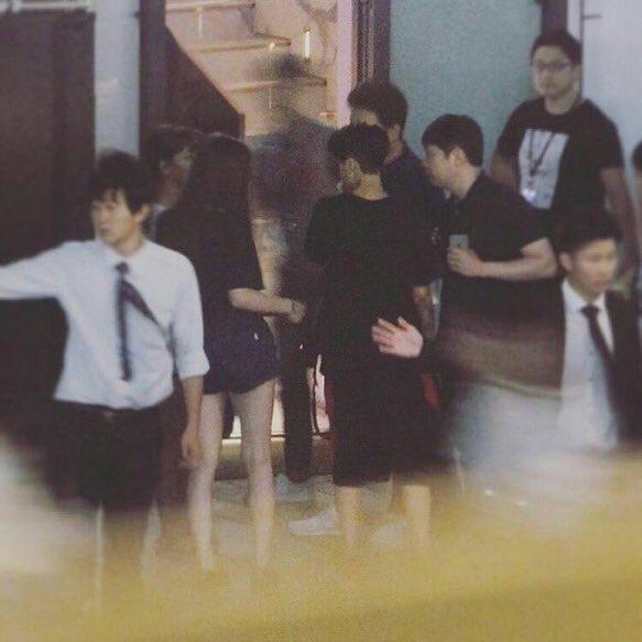 【EXO-K】難民 EXOスレ720【EXO-M】©2ch.netYouTube動画>3本 ->画像>75枚
