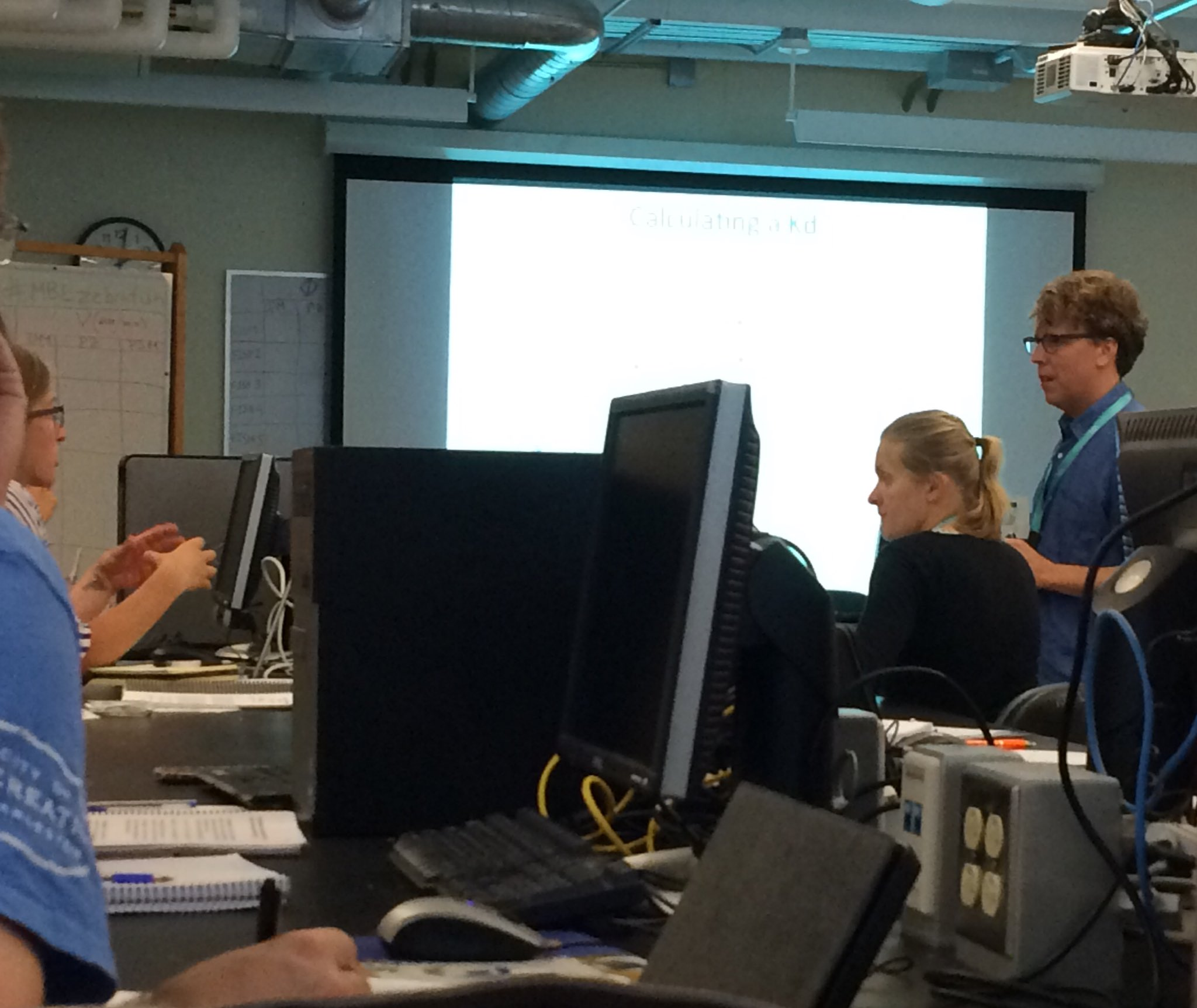 corinne houart on new exciting addition to our course corinne houart on new exciting addition to our course this year mblzebrafish quantitative biology scott holley t co qsdix2bdgb