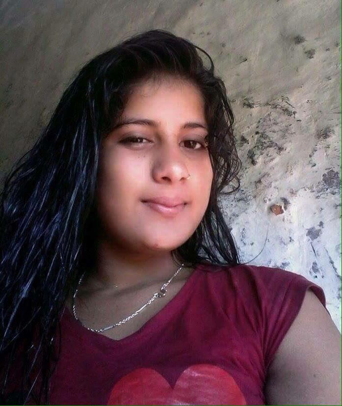 Nepali girls sex pictures, girls lickinggirls nacked