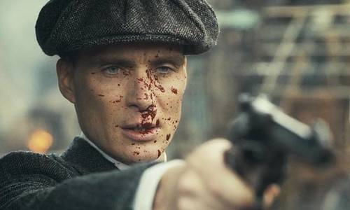 Is #TommyShelby TV's best character? Here's our ode to the face of @ThePeakyBlinder: https://t.co/cjismsbpco https://t.co/ARfiMOI7ox