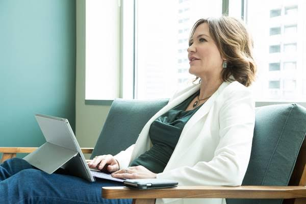Me for @Glassdoor Careers: Microsoft's @Julie_LGreen on skills tech workers need now(+more) https://t.co/TGFaPMU3in https://t.co/EKTvRtWMkR