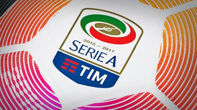 DIRETTA Calcio TV: da INTER-CROTONE Streaming a ROMA-BOLOGNA Gratis Rojadirecta Oggi 6 Novembre 2016