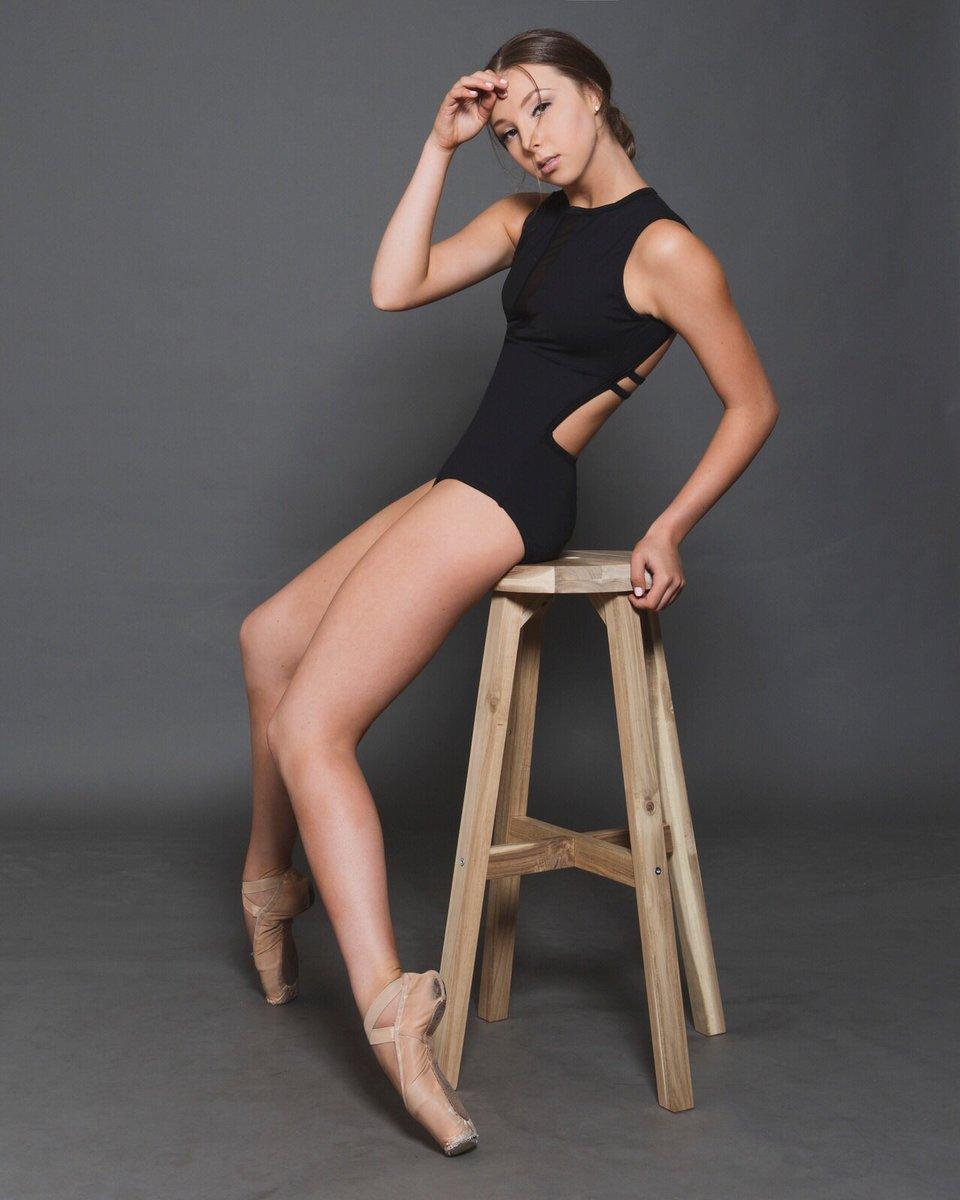 Sophia Lucia 2016