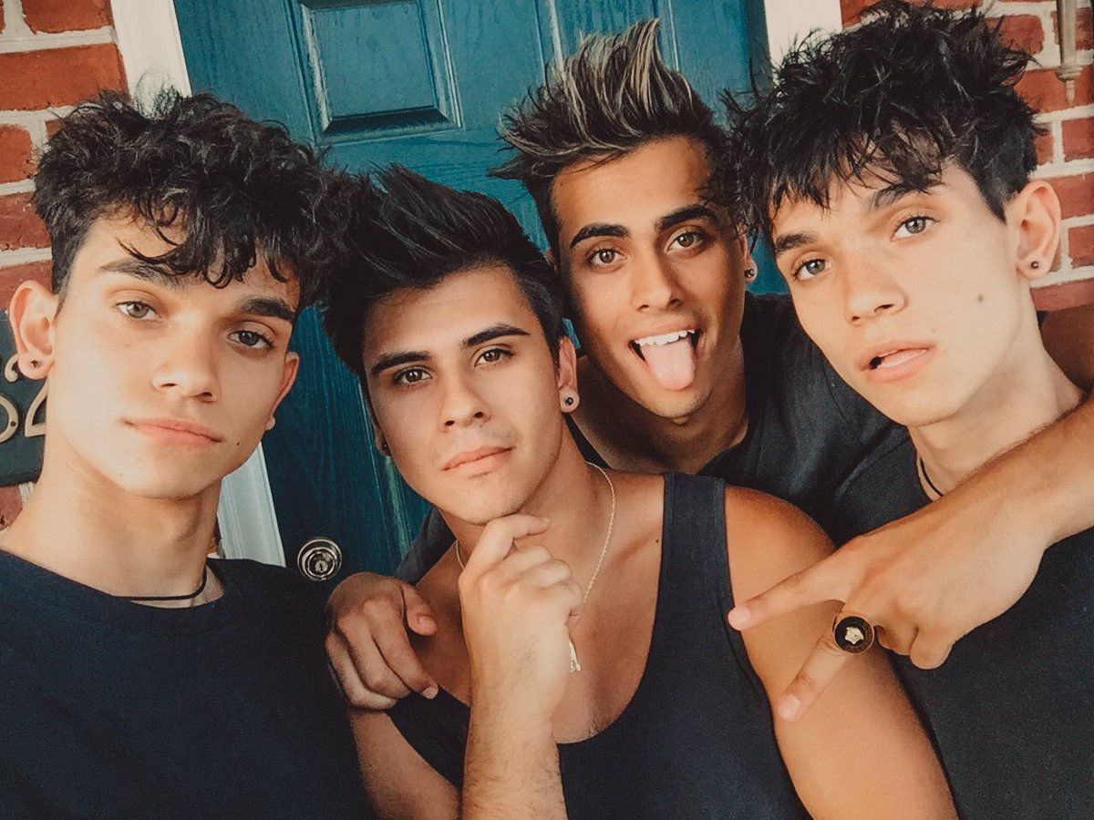 Image result for Dobre brothers