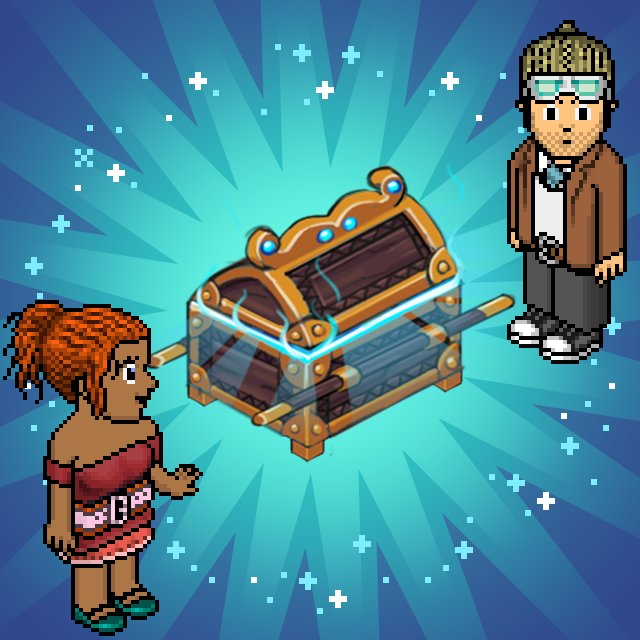 Want to know what's inside this furni? (This is a sketch/concept) RT + 1 We'll tell you. 2 You might win one. https://t.co/jJDxGDEIAD