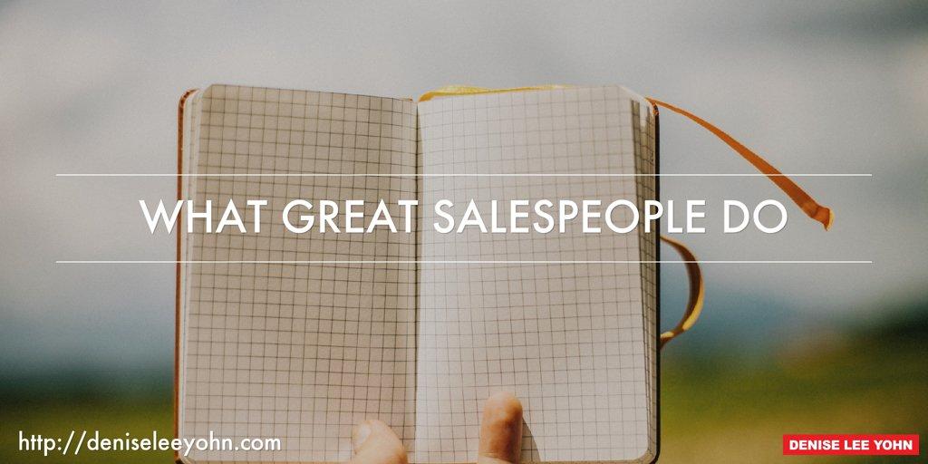 my latest @HarvardBiz article: how great salespeople succeed in this new biz environment: https://t.co/G0YGQlB9qk https://t.co/RuZj0UK6l5