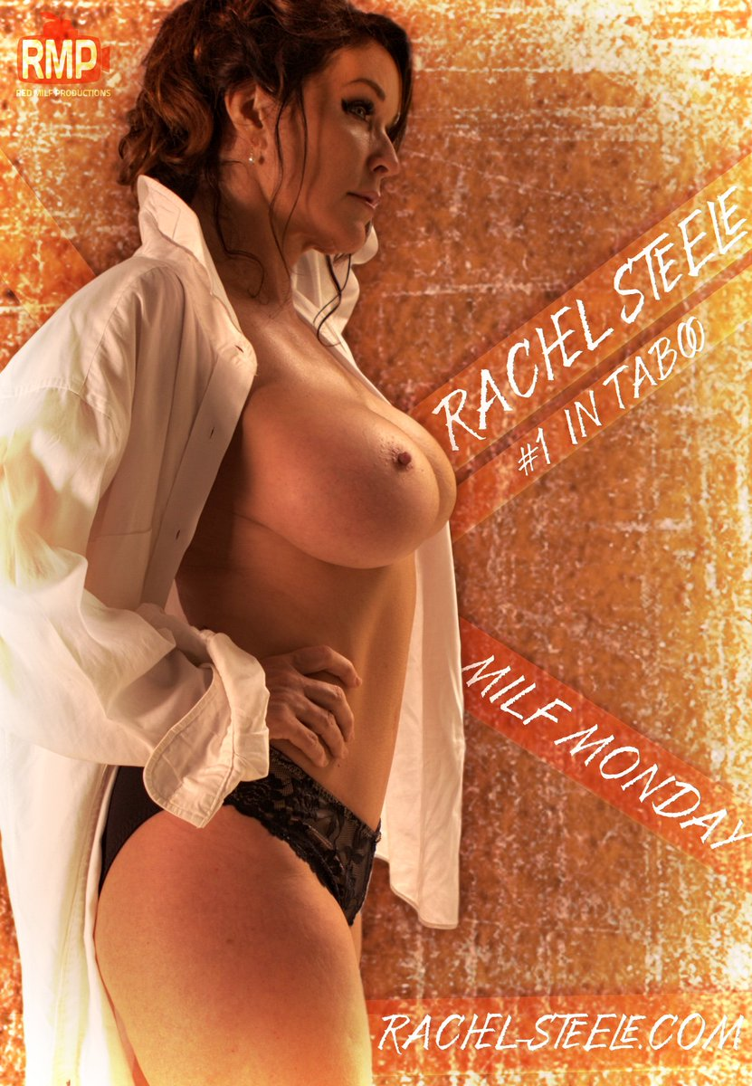 Red Milf Productions 108