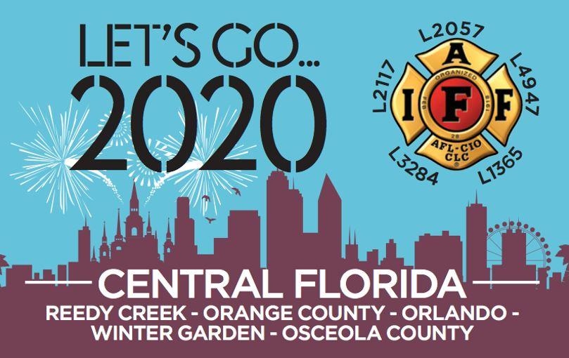IAFF 2020 Florida (@IAFF2020Florida)   Twitter