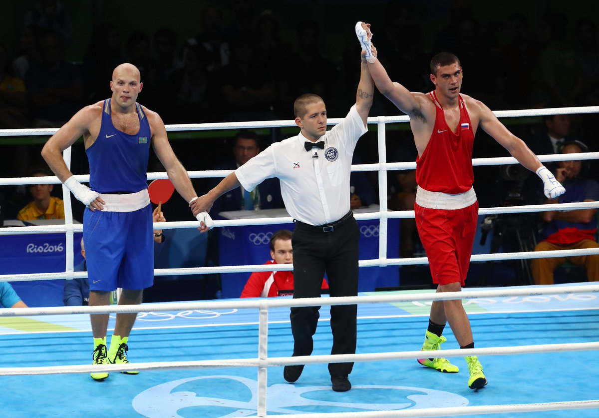 словами, рио евро 2016 бокс X-Static содержат