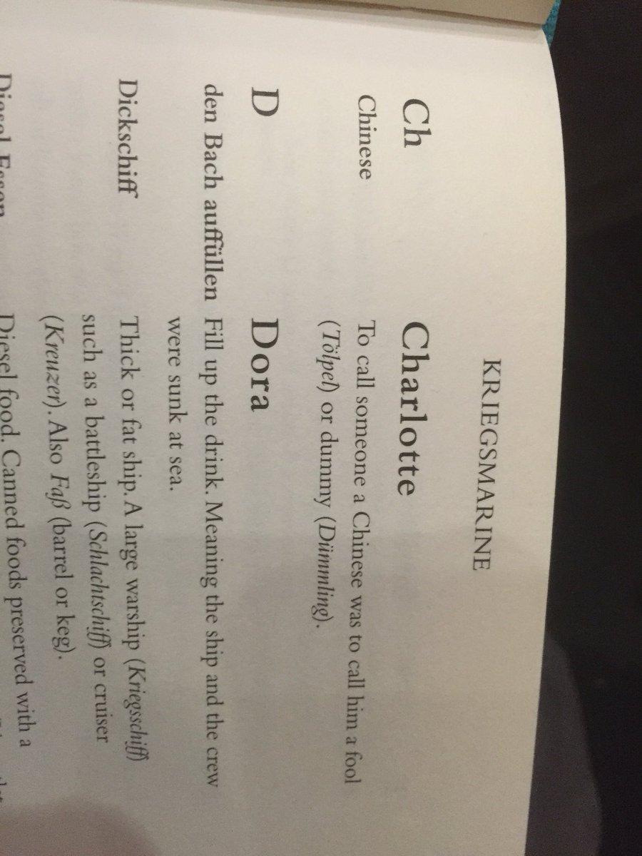 read trunkenheit amsterdamer beitrage zur neueren germanistik