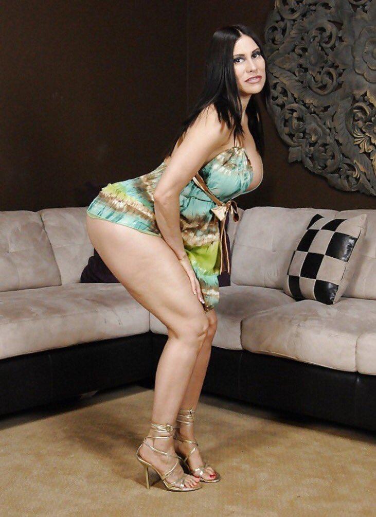 Jaylene Rio I M Horny 32