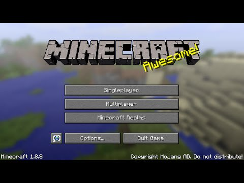minecraft for pc full version free