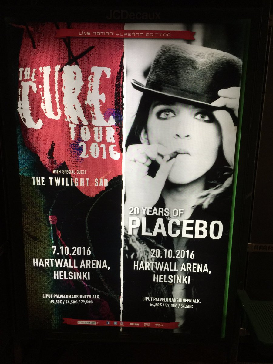 Screw controlled studies, I'm taking both.  @PLACEBOWORLD @thecure https://t.co/wjmASCQmPl