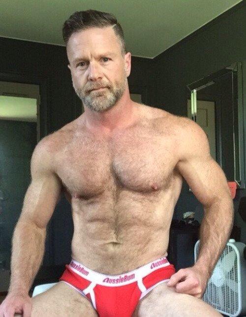 Gay mature nude Nude Photos 20