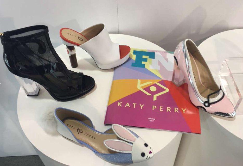 Katy Perry - Página 7 Cp8LVzSUIAAYm2L