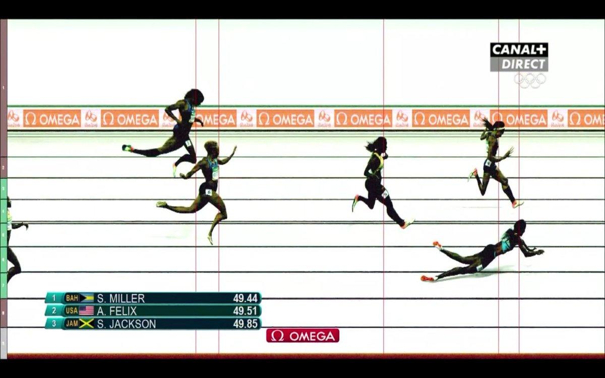 Plus vite, plus haut, plus fort : le post de l'athlétisme Cp8kx7EWYAAC4KO