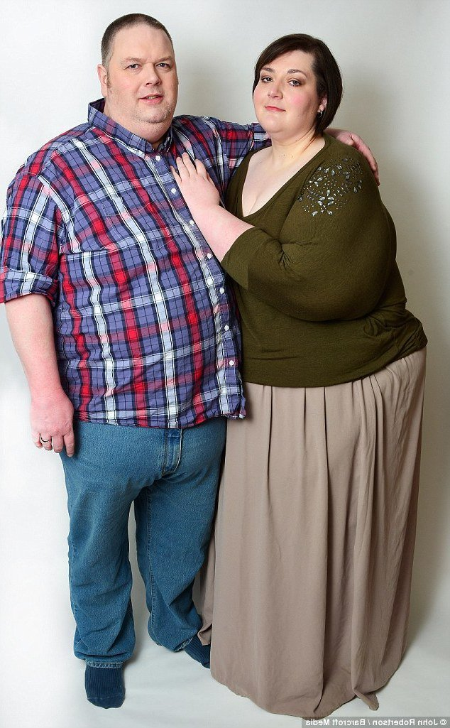 dating websites for plus size
