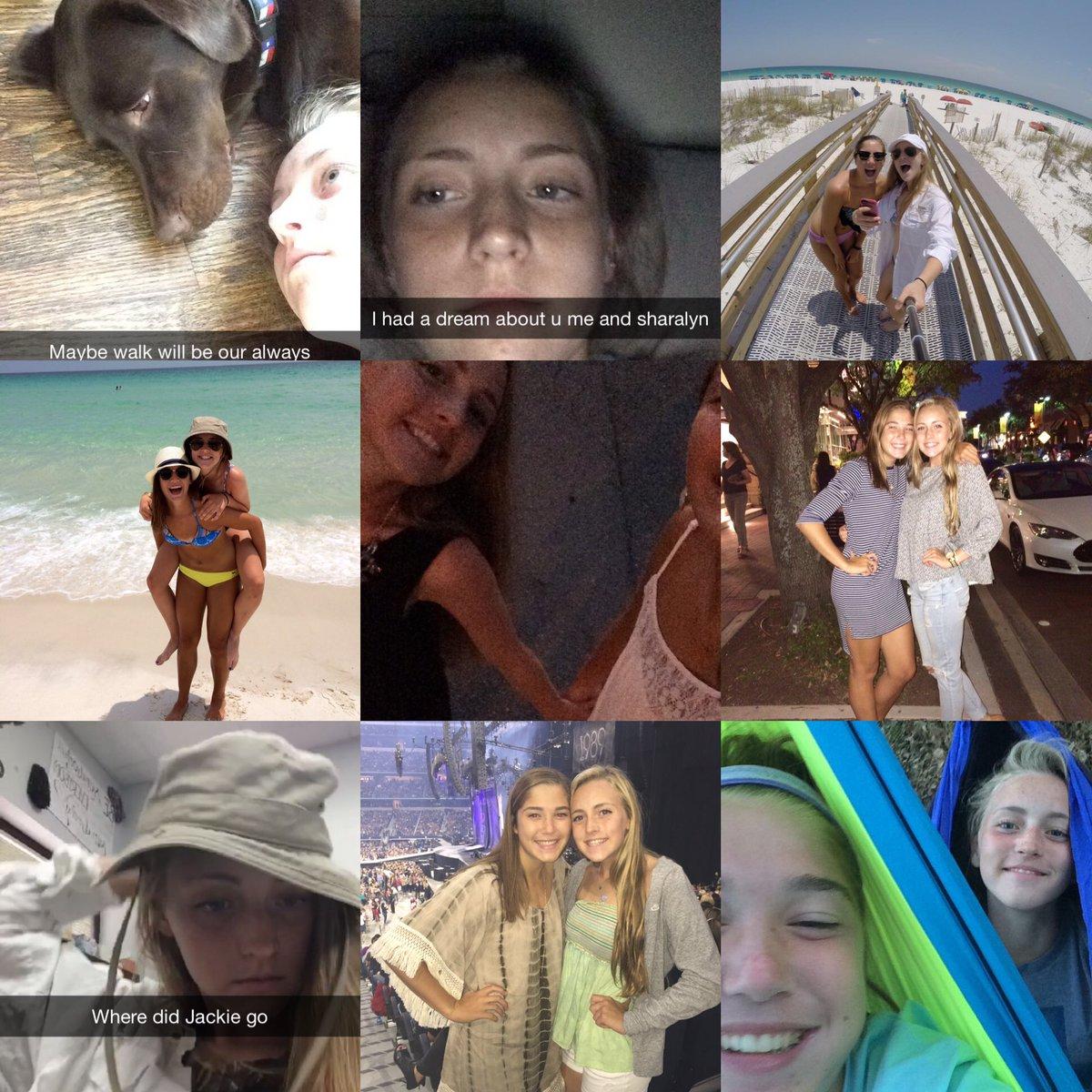 Selfie Brooke Burns nude (69 photos), Topless, Paparazzi, Instagram, swimsuit 2020