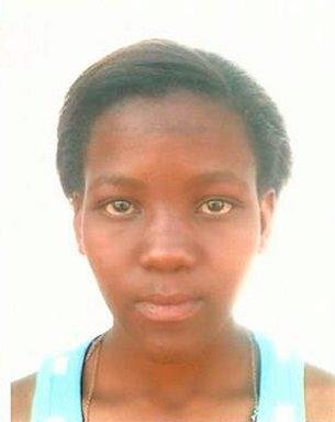 Please help find #PhomoloMokgatlhe - last seen Fri, 12 Aug in Randburg. Call Detective Duma 0716757105 with info. https://t.co/ghSNjlMaof