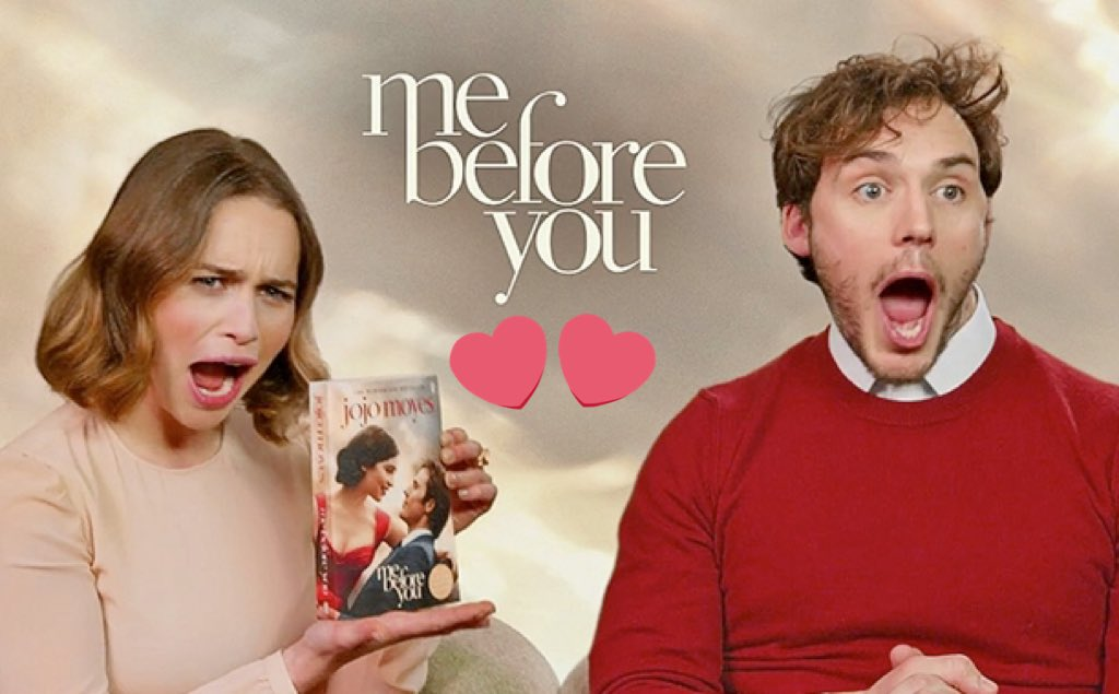 Me Before You Quotes Custom Red Dress Quotes Me Before You Vf  Woman Art Dress