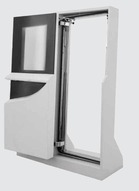 Opacmare Sales on Twitter  Video of our new weathertight semiautomatic pantograph door #2332 //t.co/FqigkE6Vyq #superyacht #yachtingu2026   & Opacmare Sales on Twitter: