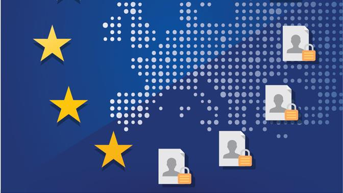 Europa, líder mundial en materia de ciberseguridad https://t.co/fRJ0GTvRFJ via @ITUser_es https://t.co/4gGK6AYDlx