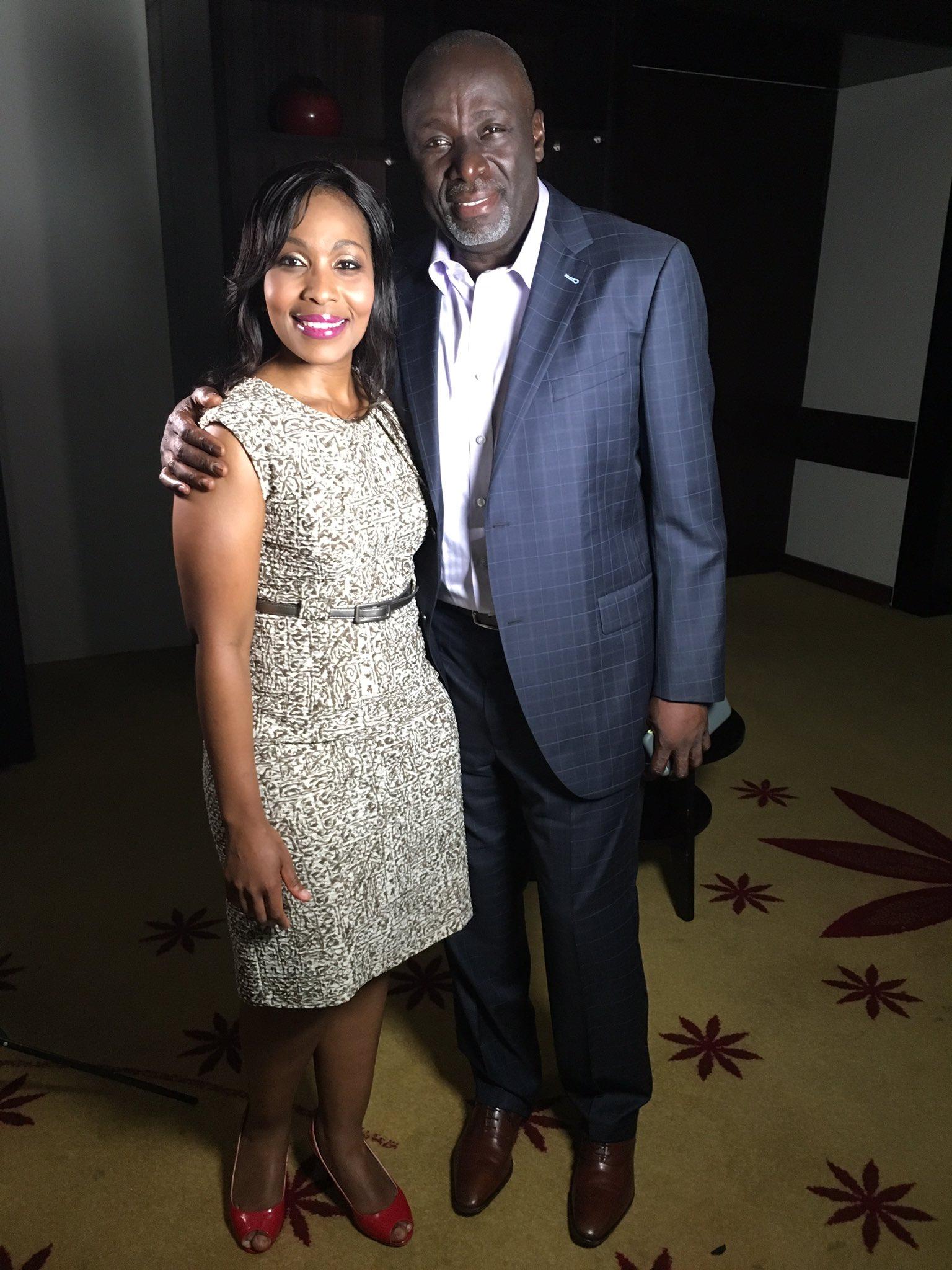 Lerato Mbele Bio, Age, Birthday, Married, Husband and Boyfriend