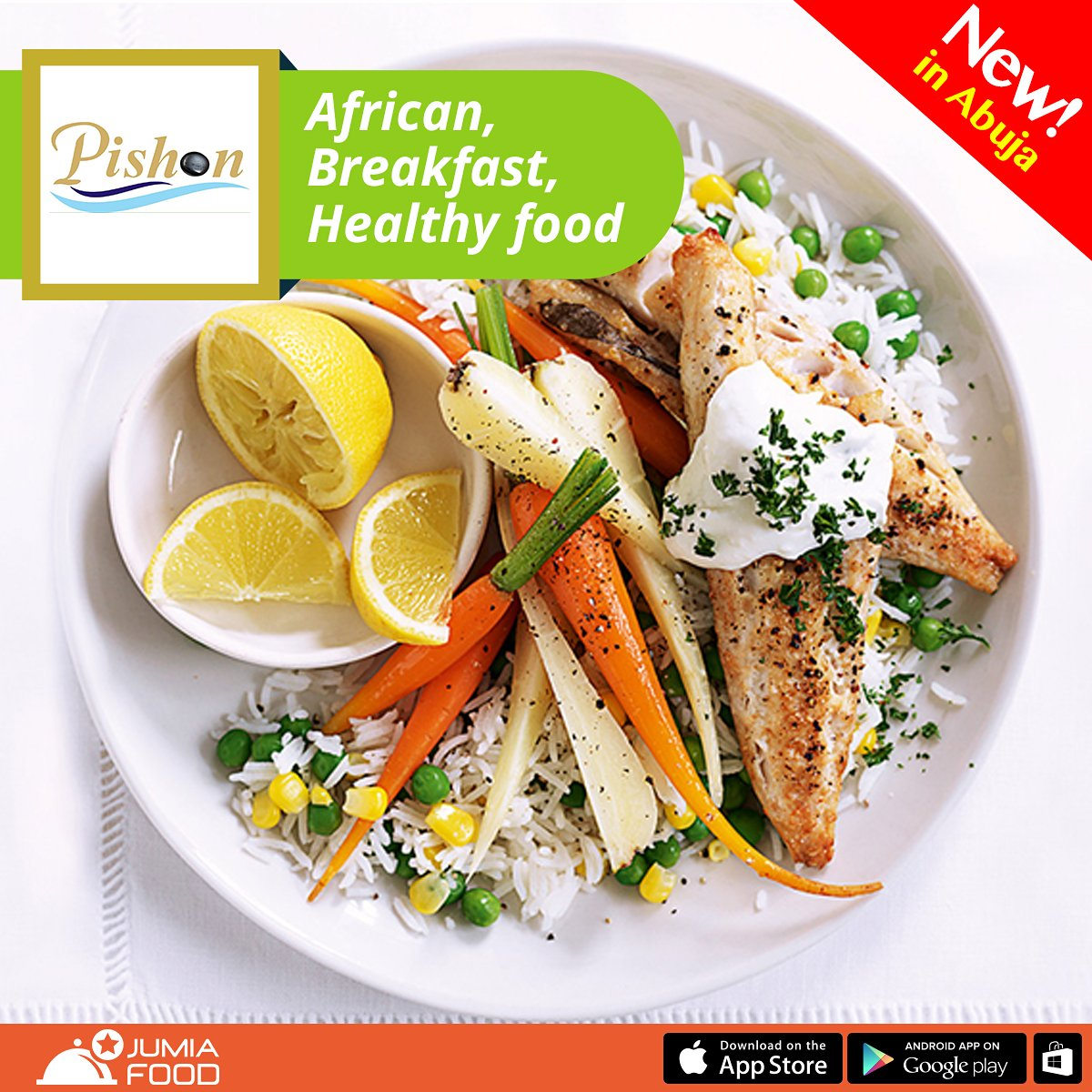 Jumia food nigeria on twitter in abuja order breakfast and every jumia food nigeria on twitter in abuja order breakfast and every meal from pishon gourmet on jumia food httpstwmvspf7zwn is your link forumfinder Image collections