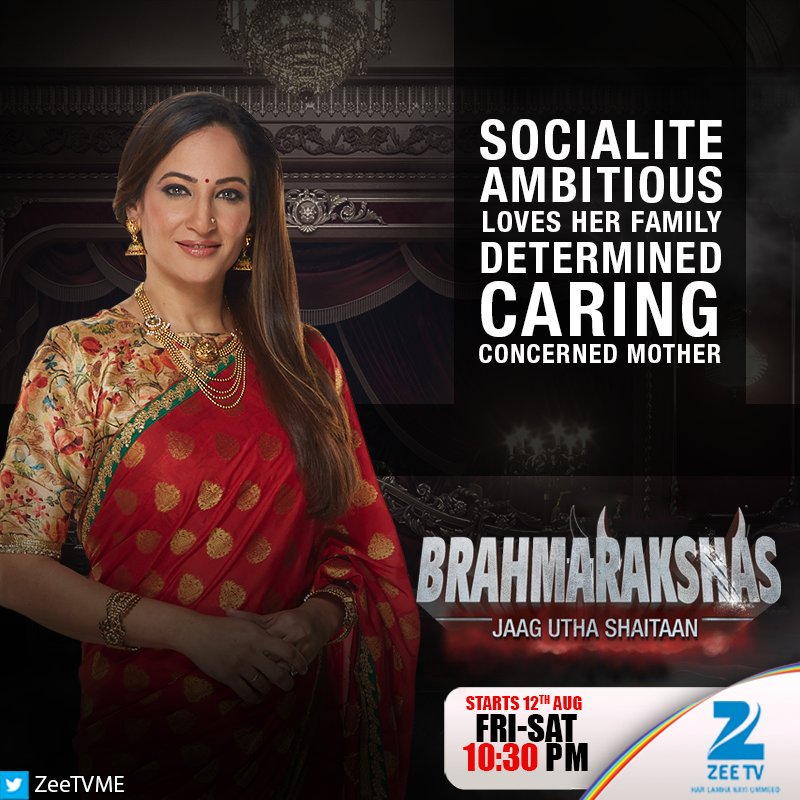 Mohini,Brahmarakshas,Zee TV,serial,pictures,images,Rakshanda Khan,photos,pics,HD,show,Krystle Dsouza,Aham Sharma