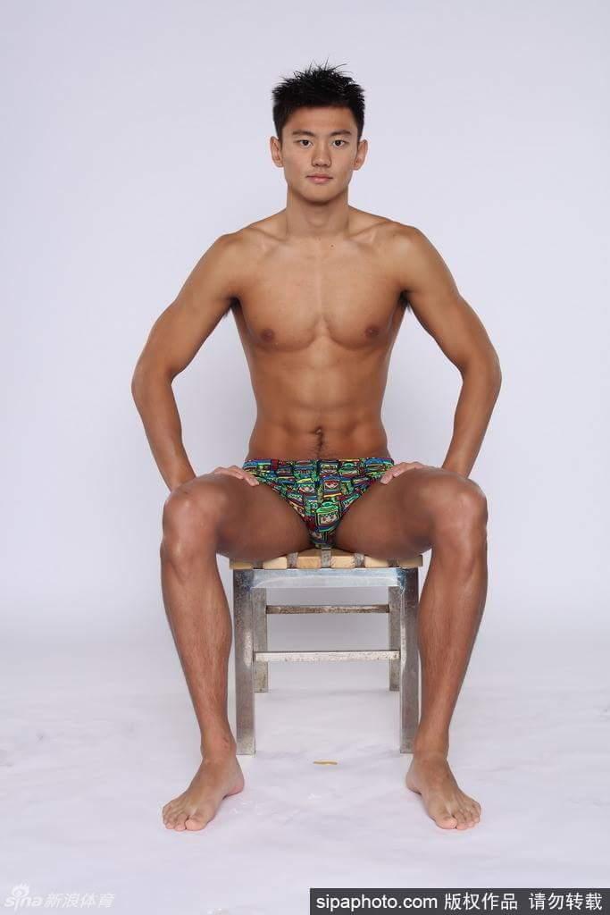 Azn Gay 63