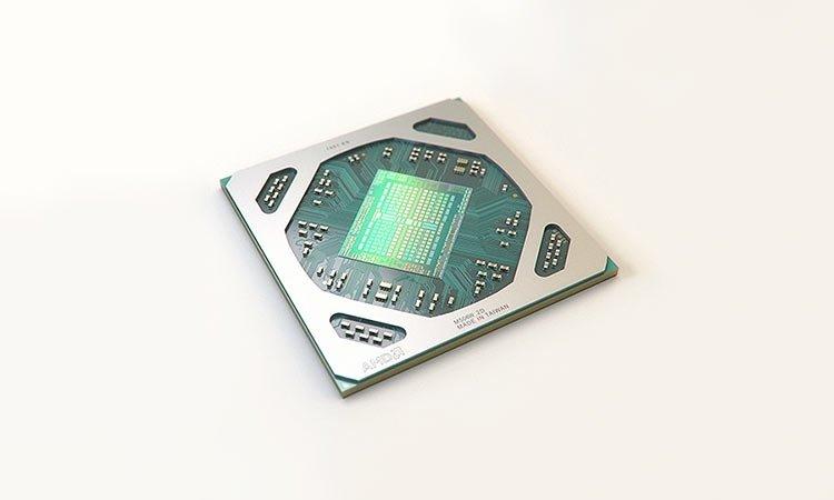 radeon 9600 драйвер windows 7