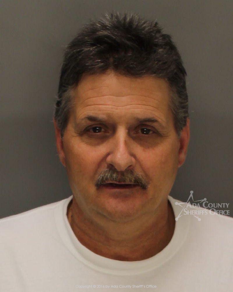 Ada County Arrests (@AdaArrests) | Twitter
