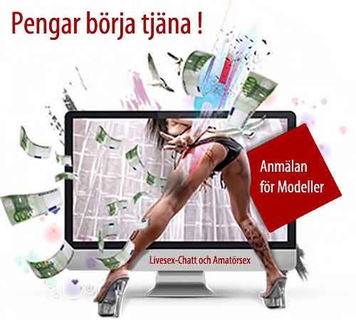 svenska amatörporr adoos annonser
