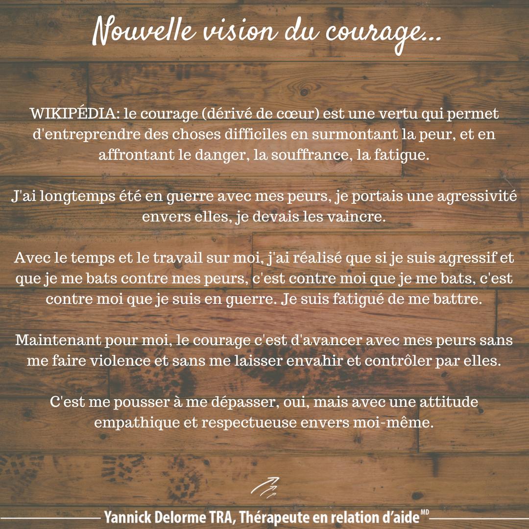 Très Yannick Delorme (@AvSimplement) | Twitter TV77