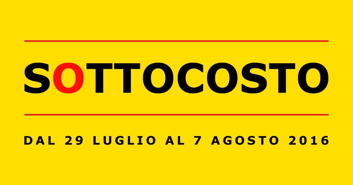 IKEA Italia (@IKEAITALIA)   Twitter - photo#39