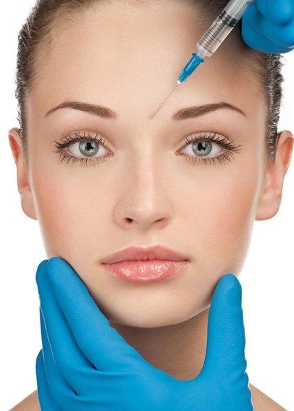 نتيجة بحث الصور عن Natural alternatives to Botox