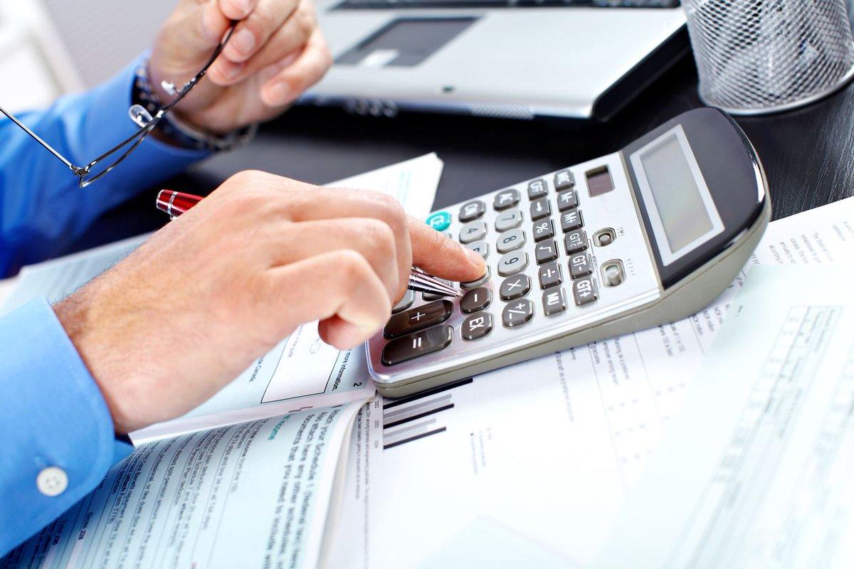Образец приказа о стимулирующих выплатах