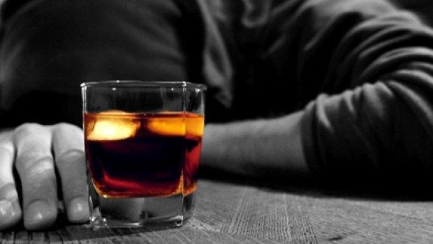 Salute News: Scoperta la causa biologica responsabile della dipendenza dall'alcool
