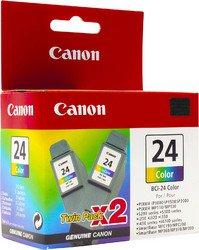 canon pixma ip2000 драйвер