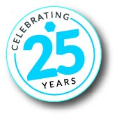 Ghekko are #celebrating our 25th year anniversary this year! Give us a call to see how you can save with us! https://t.co/q920fNaZG6