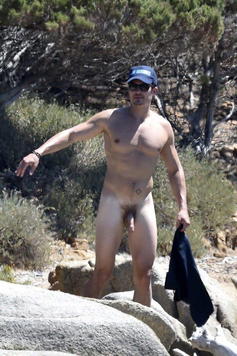 midget-race-orlando-bloom-naked-vaion-pictures-celeb-porn-paris
