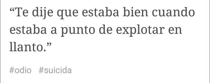 A Simple Boy On Twitter Tumblr Citas Frases Mentira Dolor