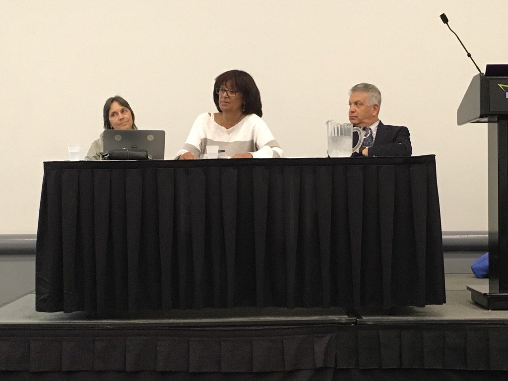 Awesome panel session for early career educational psychologists!@APADivision15 https://t.co/zkiWJM539U