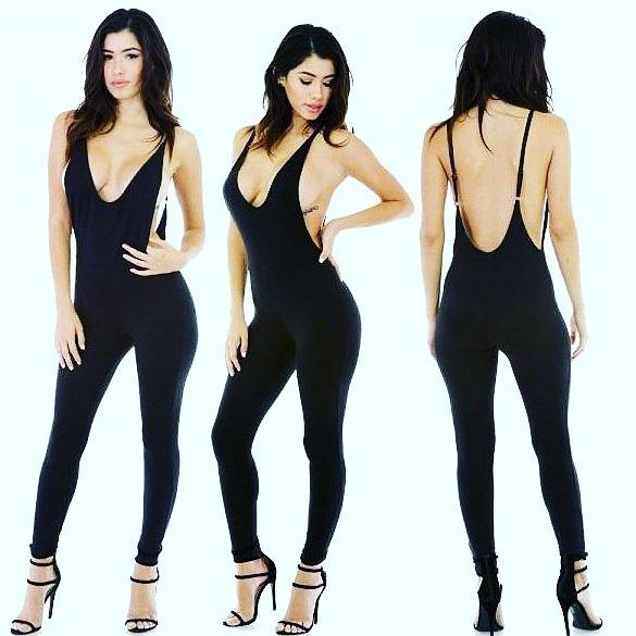 Nikki Sotelo naked (26 photo), hot Erotica, Snapchat, panties 2020