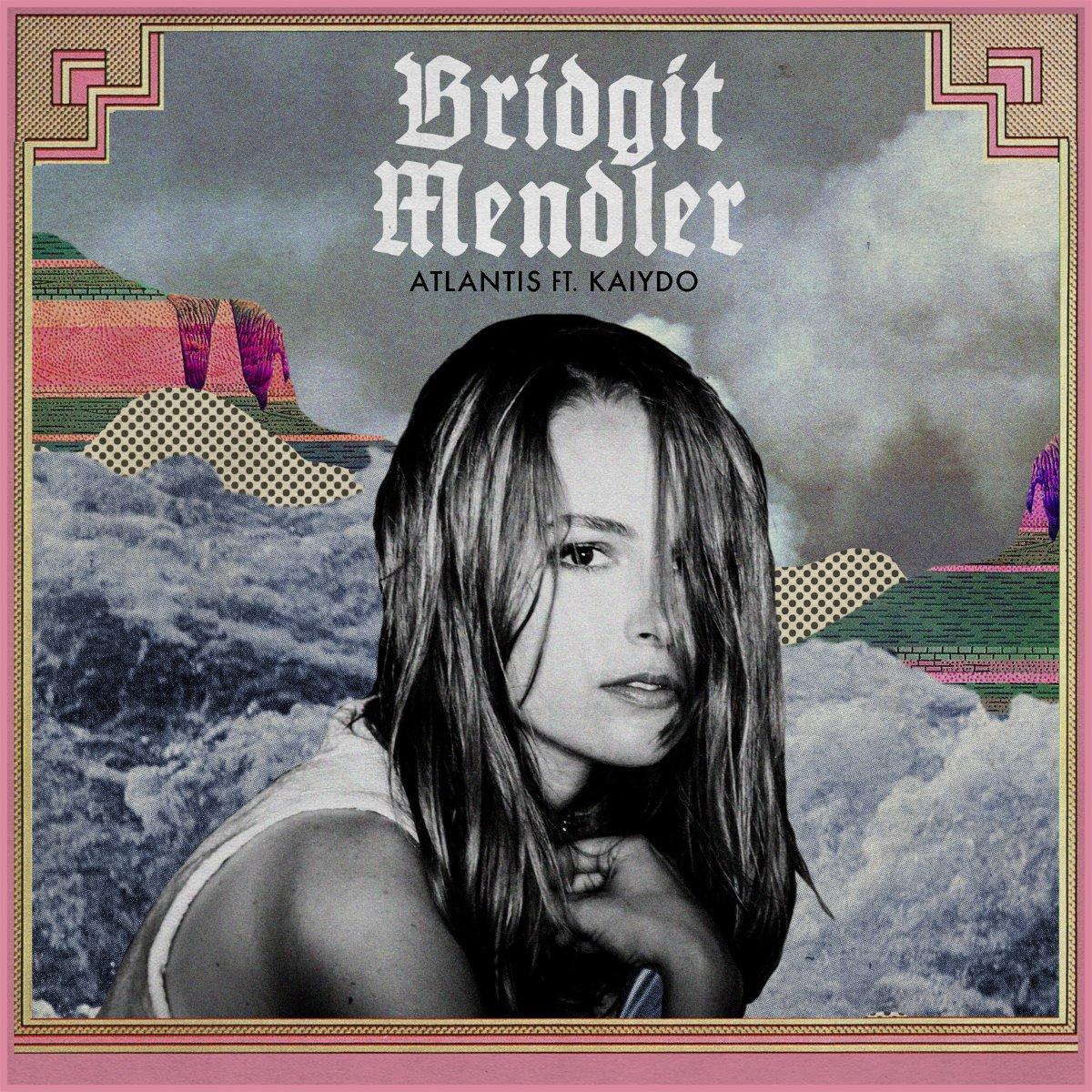 「atlantis bridgit mendler」的圖片搜尋結果