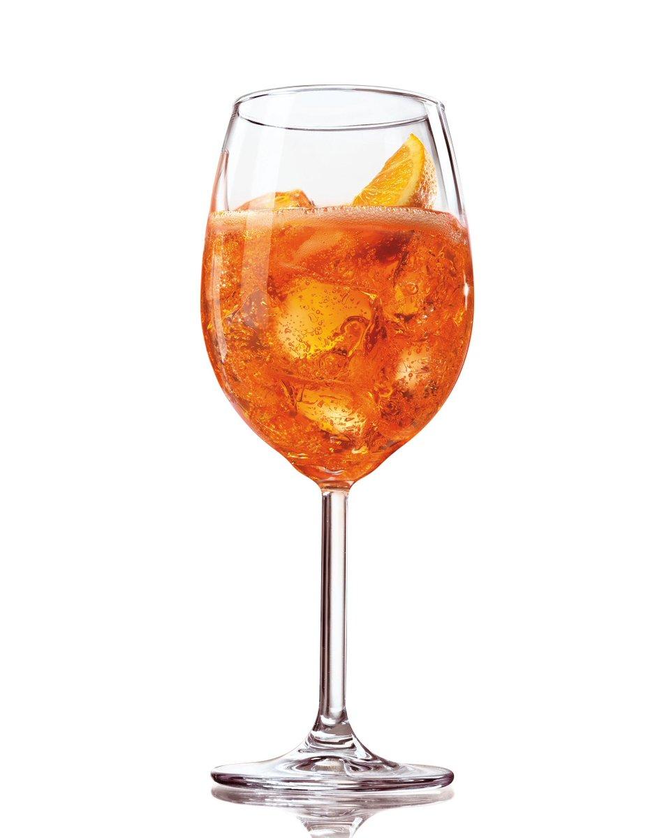 spritz aperol usa aperol spritz sa and aperol spritz italia